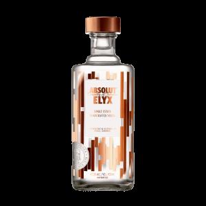 Comprar ABSOLUT ELYX al mejor precio en BNG Bebidas - Compra Vodkas ABSOLUT online al mejor precio en BNG bebidas.