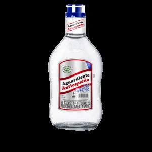 Comprar AG AZUL ANTIOQUENO S/A al mejor precio en BNG Bebidas - Compra Ponche Y Aguard. ANTIOQUEÑO online al mejor precio en BNG bebidas.