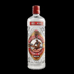 Comprar ANIS MONO DULCE al mejor precio en BNG Bebidas - Compra Anis Y Pacharan MONO online al mejor precio en BNG bebidas.
