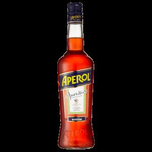 Comprar APEROL al mejor precio en BNG Bebidas - Compra Vermut Y Aperitivo APEROL online al mejor precio en BNG bebidas.