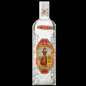 Comprar ASTURIANA DULCE al mejor precio en BNG Bebidas - Compra Anis Y Pacharan ASTURIANA online al mejor precio en BNG bebidas.