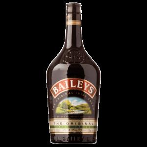 Comprar BAILEYS al mejor precio en BNG Bebidas - Compra Licores Y Dest. BAILEYS online al mejor precio en BNG bebidas.