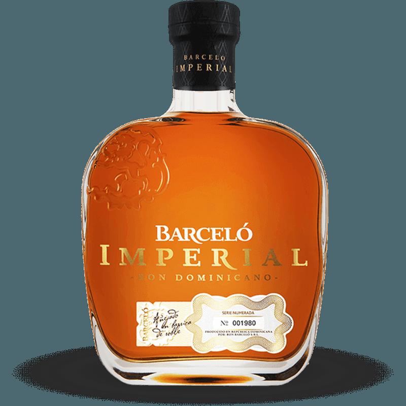 Comprar BARCELO IMPERIAL al mejor precio en BNG Bebidas - Compra Rones BARCELO online al mejor precio en BNG bebidas.