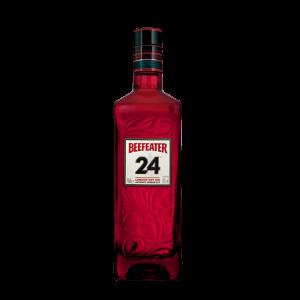 Comprar BEEFEATER 24 ANOS al mejor precio en BNG Bebidas - Compra Ginebras BEEFEATER online al mejor precio en BNG bebidas.