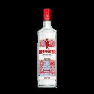 Comprar BEEFEATER al mejor precio en BNG Bebidas - Compra Ginebras BEEFEATER online al mejor precio en BNG bebidas.