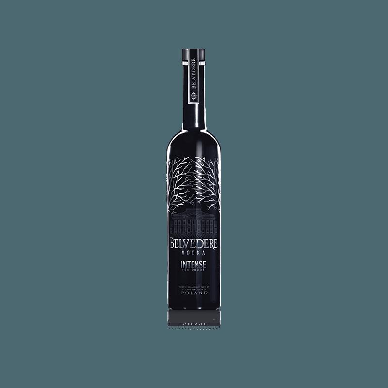 Comprar BELVEDERE INTENSE al mejor precio en BNG Bebidas - Compra Vodkas BELVEDERE online al mejor precio en BNG bebidas.