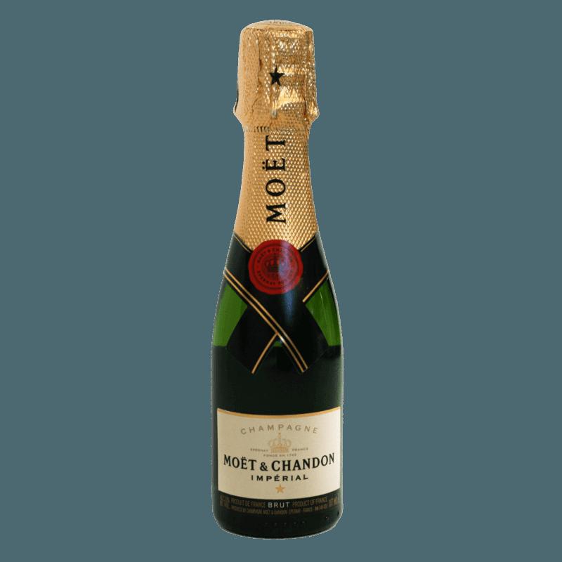 Comprar BENJAMIN MOET CHANDOM al mejor precio en BNG Bebidas - Compra Champagnes MOET CHANDOM online al mejor precio en BNG bebidas.