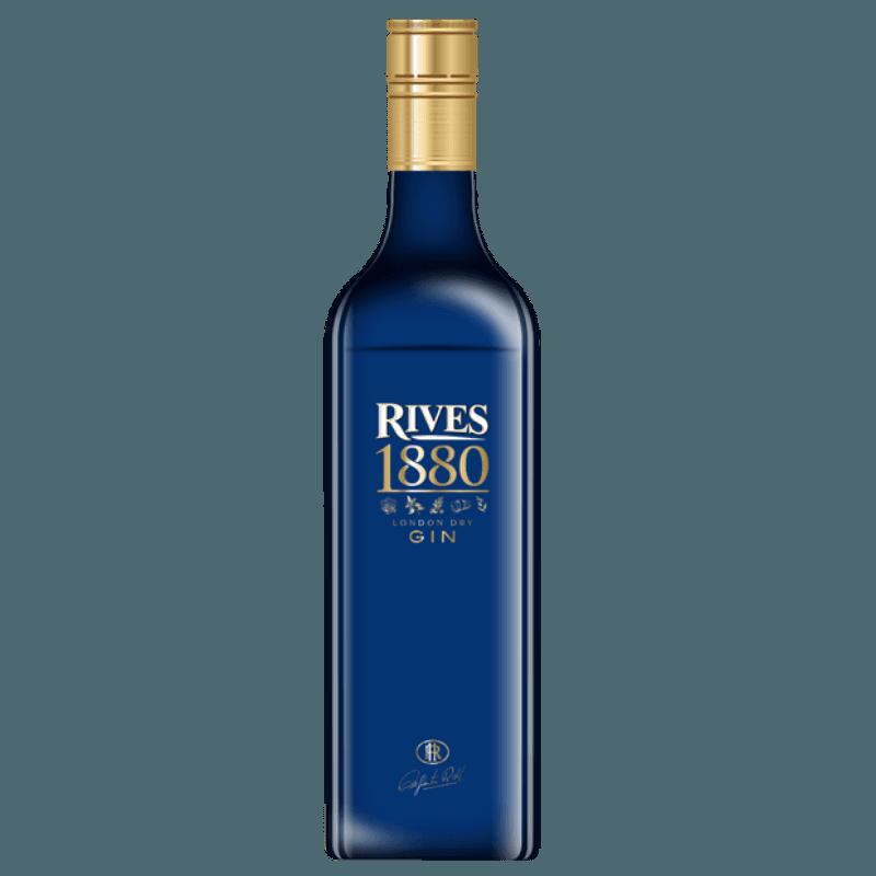 Comprar BLUE RIVES al mejor precio en BNG Bebidas - Compra Vodkas RIVES online al mejor precio en BNG bebidas.