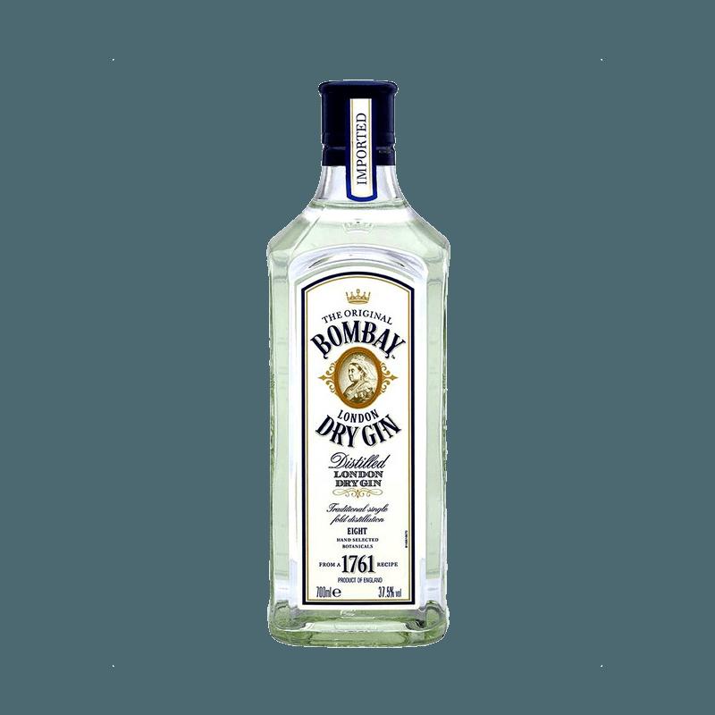 Comprar BOMBAY al mejor precio en BNG Bebidas - Compra Ginebras BOMBAY online al mejor precio en BNG bebidas.