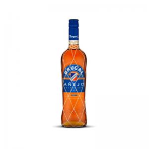 Comprar BOTELLON BRUGAL al mejor precio en BNG Bebidas - Compra Rones BRUGAL online al mejor precio en BNG bebidas.