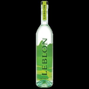 Comprar CACHACA PREMIUM LEBLON al mejor precio en BNG Bebidas - Compra Ponche Y Aguard. LEBLON online al mejor precio en BNG bebidas.