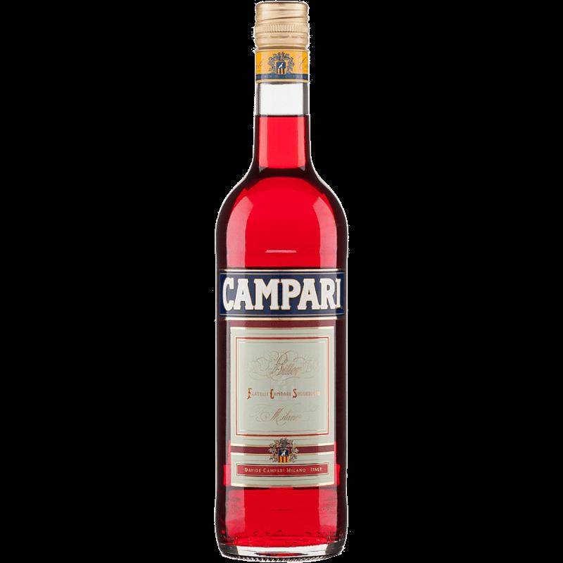 Comprar CAMPARI al mejor precio en BNG Bebidas - Compra Vermut Y Aperitivo CAMPARI online al mejor precio en BNG bebidas.