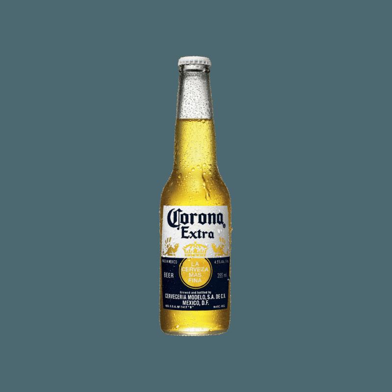 Comprar CERVEZA CORONA al mejor precio en BNG Bebidas - Compra Cervezas CORONA online al mejor precio en BNG bebidas.