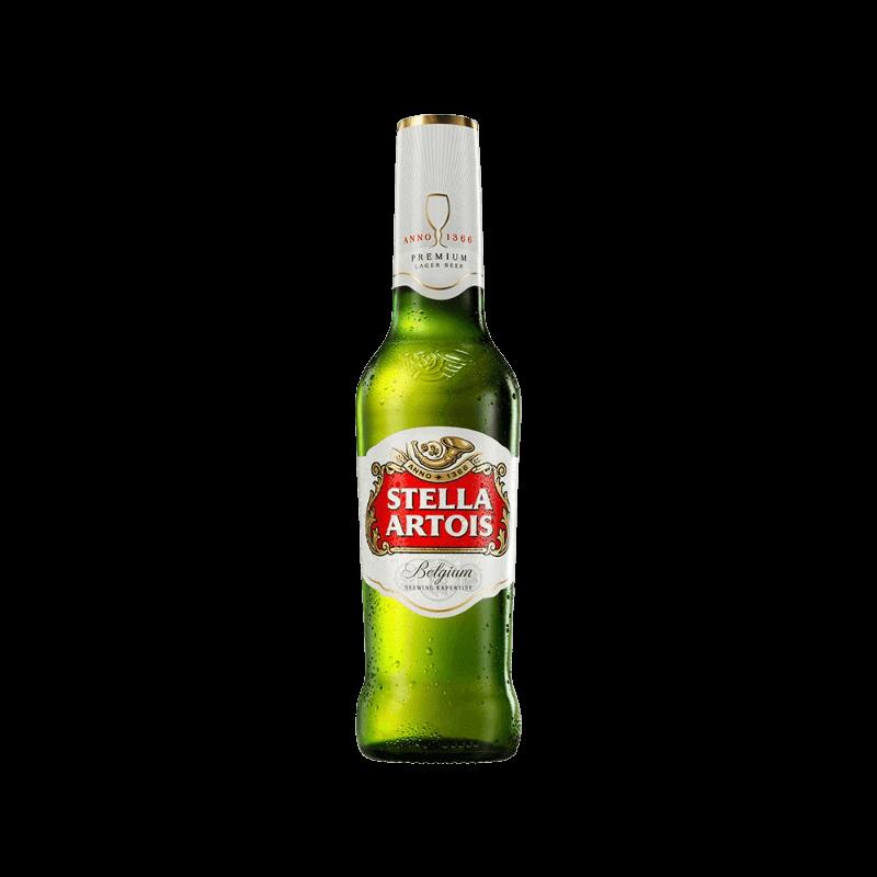 Comprar CERVEZA STELLA ARTOIS al mejor precio en BNG Bebidas - Compra Cervezas STELLA ARTOIS online al mejor precio en BNG bebidas.