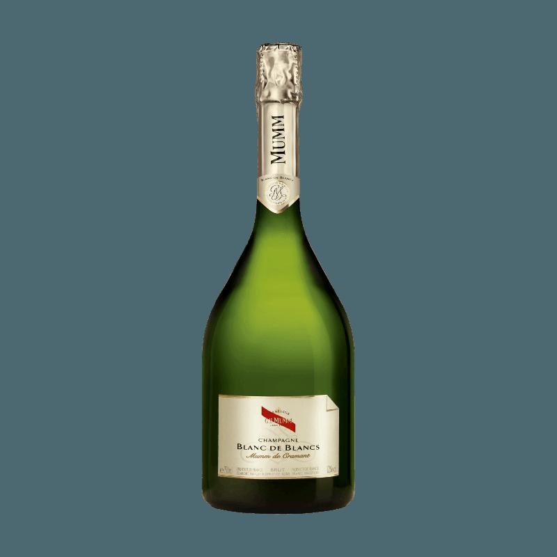Comprar CHAMPAGNE MUM al mejor precio en BNG Bebidas - Compra Champagnes MUM online al mejor precio en BNG bebidas.