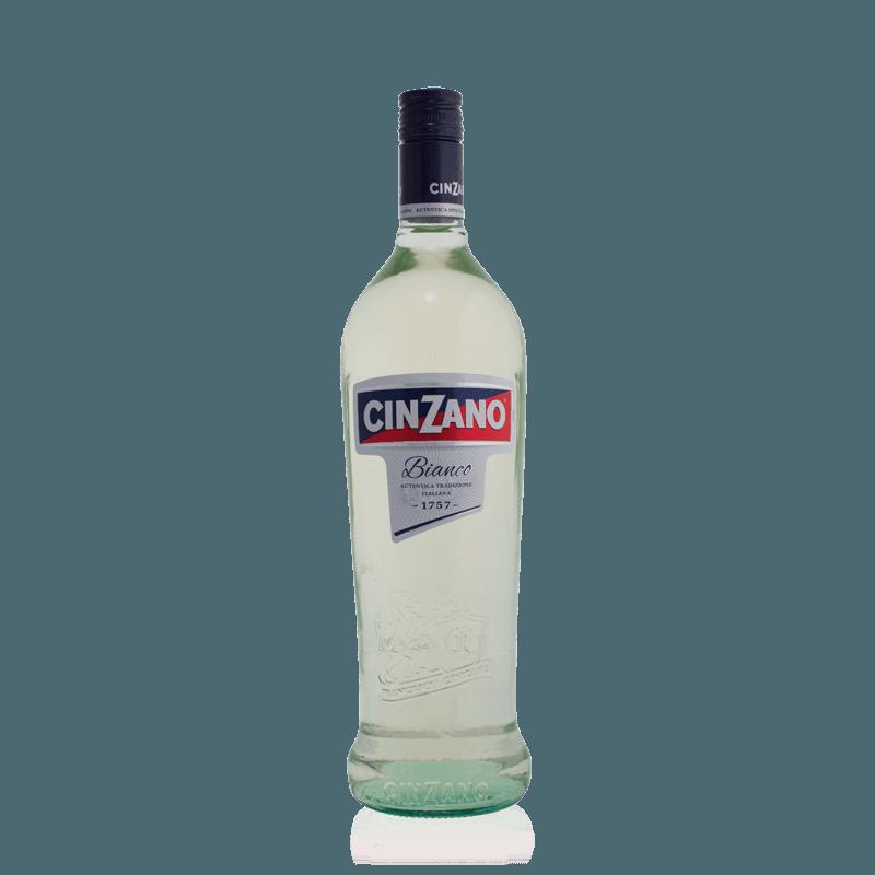 Comprar CINZANO BIANCO al mejor precio en BNG Bebidas - Compra Vermut Y Aperitivo CINZANO online al mejor precio en BNG bebidas.