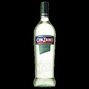 Comprar CINZANO DRY al mejor precio en BNG Bebidas - Compra Vermut Y Aperitivo CINZANO online al mejor precio en BNG bebidas.