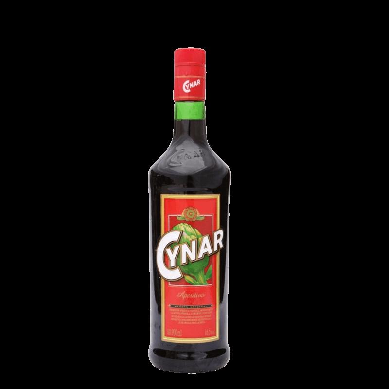 Comprar CYNAR LITRO al mejor precio en BNG Bebidas - Compra Vermut Y Aperitivo CYNAR online al mejor precio en BNG bebidas.