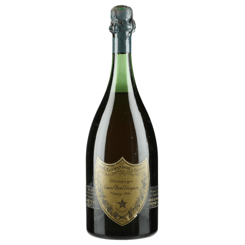 Comprar DOM PERIGNON al mejor precio en BNG Bebidas - Compra Champagnes DOM PERIGNON online al mejor precio en BNG bebidas.