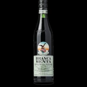 Comprar FERNET BRANCA MENTA al mejor precio en BNG Bebidas - Compra Licores Y Dest. FERNET BRANCA online al mejor precio en BNG bebidas.