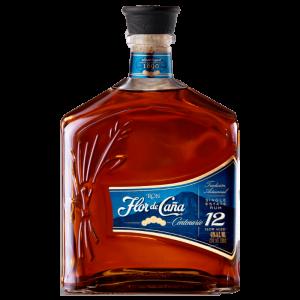 Comprar FLOR DE CAÑA 12 AÑOS al mejor precio en BNG Bebidas - Compra Rones FLOR DE CAÑA online al mejor precio en BNG bebidas.