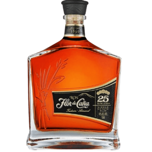 Comprar FLOR DE CAÑA 25 AÑOS al mejor precio en BNG Bebidas - Compra Rones FLOR DE CAÑA online al mejor precio en BNG bebidas.