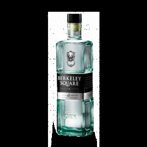 Comprar GIN BERKELEY SQUARE al mejor precio en BNG Bebidas - Compra Ginebras BERKELEY SQUARE online al mejor precio en BNG bebidas.
