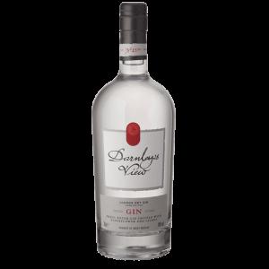 Comprar GIN DARNLEYS WIEW al mejor precio en BNG Bebidas - Compra Ginebras DARNLEYS WIEW online al mejor precio en BNG bebidas.