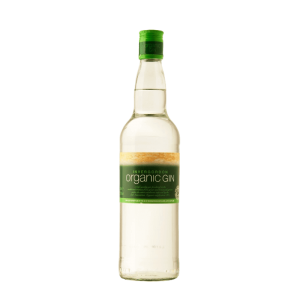Comprar GIN INVERGORDON ORGANIC al mejor precio en BNG Bebidas - Compra Ginebras INVERGORDON online al mejor precio en BNG bebidas.
