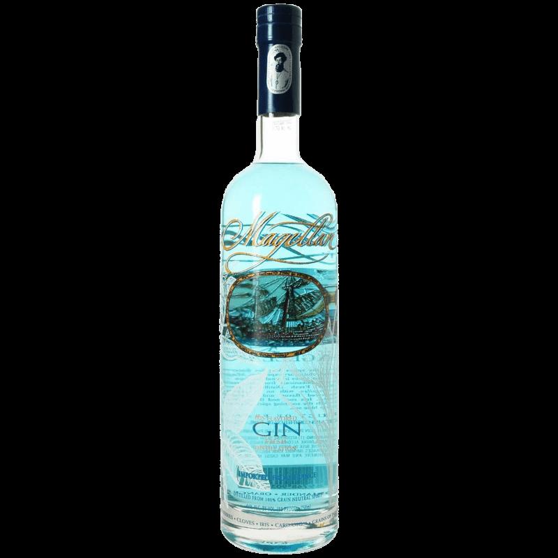 Comprar GIN MAGELLAN al mejor precio en BNG Bebidas - Compra Ginebras MAGELLAN online al mejor precio en BNG bebidas.