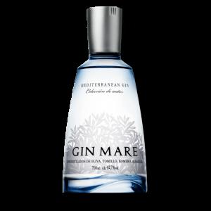 Comprar GIN MARE COLECCION DE AUTOR al mejor precio en BNG Bebidas - Compra Ginebras GIN MARE online al mejor precio en BNG bebidas.
