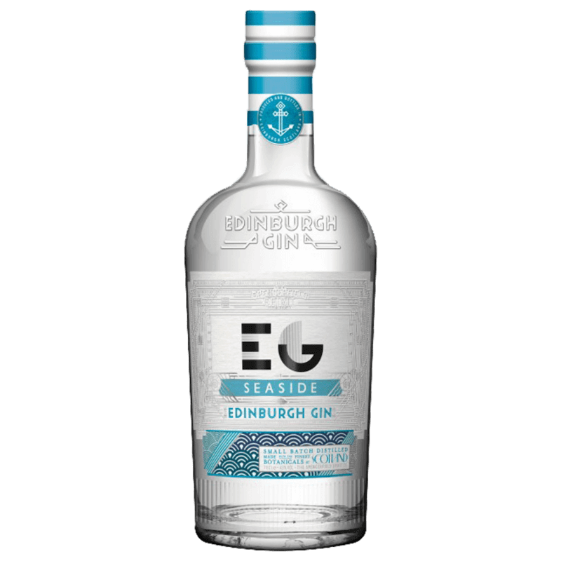 Comprar GIN PREMIUM EDINBURGH al mejor precio en BNG Bebidas - Compra Ginebras EDINBURGH online al mejor precio en BNG bebidas.
