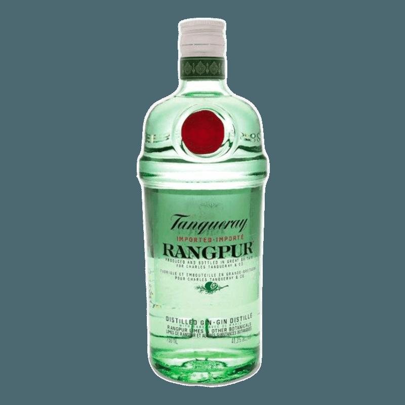 Comprar GIN TANQUERAY RANGPUR al mejor precio en BNG Bebidas - Compra Ginebras TANQUERAY online al mejor precio en BNG bebidas.