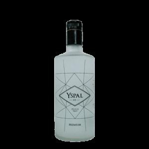 Comprar GIN YSPAL al mejor precio en BNG Bebidas - Compra Ginebras YSPAL online al mejor precio en BNG bebidas.