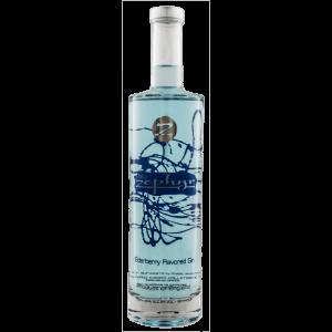 Comprar GIN ZEPHYR BLUE al mejor precio en BNG Bebidas - Compra Ginebras ZEPHIR online al mejor precio en BNG bebidas.