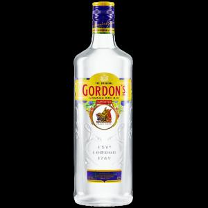 Comprar GORDONS al mejor precio en BNG Bebidas - Compra Ginebras GORDONS online al mejor precio en BNG bebidas.