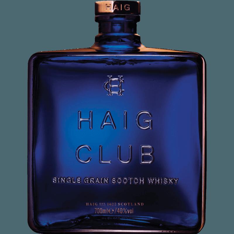 Comprar HAIG CLUB WHISKY al mejor precio en BNG Bebidas - Compra Whiskys HAIG CLUB online al mejor precio en BNG bebidas.