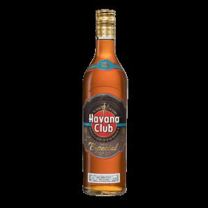 Comprar HAVANA ORO al mejor precio en BNG Bebidas - Compra Rones HAVANA online al mejor precio en BNG bebidas.