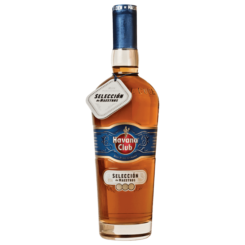 Comprar HAVANA SELECC.MAESTROS al mejor precio en BNG Bebidas - Compra Rones HAVANA online al mejor precio en BNG bebidas.
