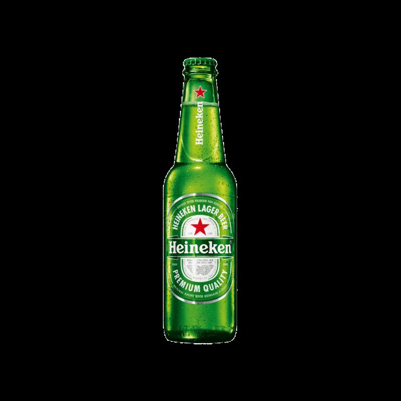 Comprar HEINEKEN al mejor precio en BNG Bebidas - Compra Cervezas HEINEKEN online al mejor precio en BNG bebidas.