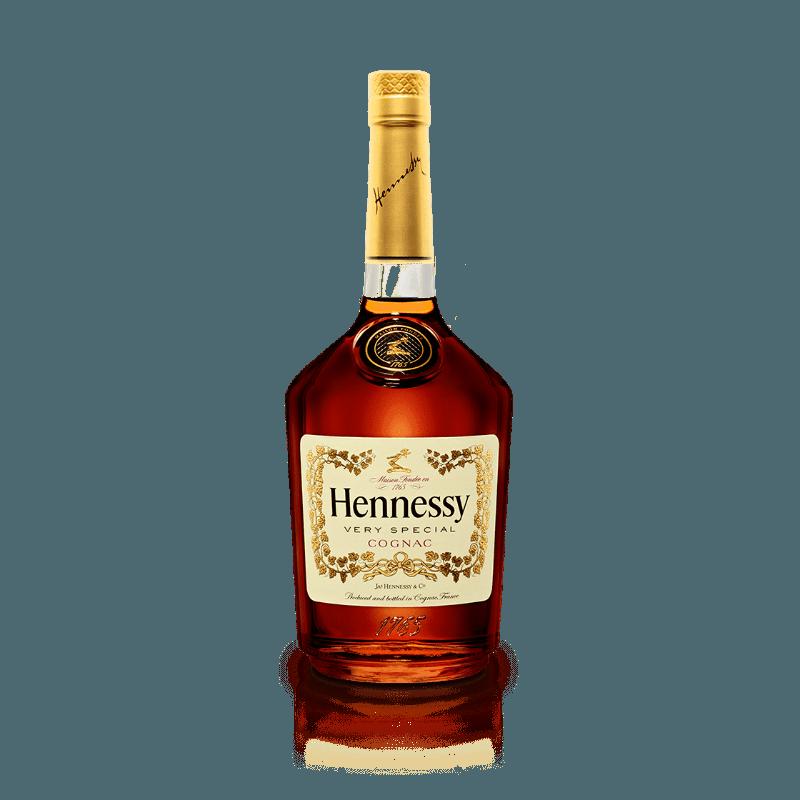 Comprar HENESSY V.S al mejor precio en BNG Bebidas - Compra Brandy Y Cognacs HENNESSY online al mejor precio en BNG bebidas.