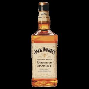 Comprar JACK DANIELS HONEY al mejor precio en BNG Bebidas - Compra Whiskys JACK DANIELS online al mejor precio en BNG bebidas.