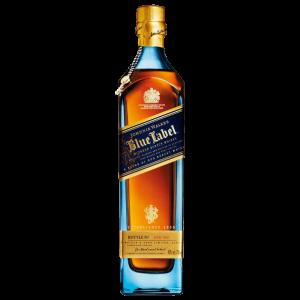 Comprar JHONIE WALKER BLUE al mejor precio en BNG Bebidas - Compra Whiskys JOHNNIE WALKER online al mejor precio en BNG bebidas.