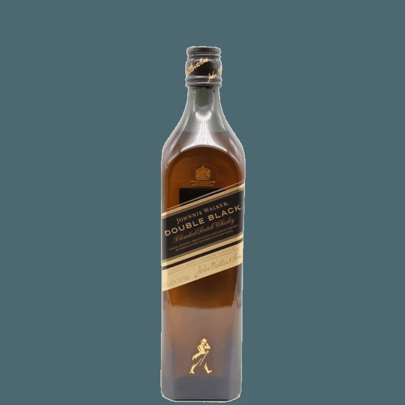 Comprar JHONIE WALKER DOBLE BLACK al mejor precio en BNG Bebidas - Compra Whiskys JOHNNIE WALKER online al mejor precio en BNG bebidas.
