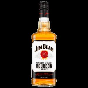 Comprar JIM BEAN al mejor precio en BNG Bebidas - Compra Whiskys JIM BEAN online al mejor precio en BNG bebidas.