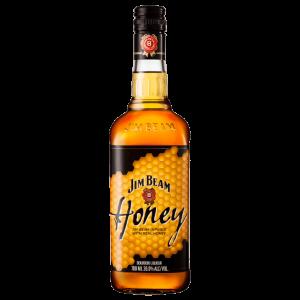 Comprar JIM BEAN  HONEY al mejor precio en BNG Bebidas - Compra Whiskys JIM BEAN online al mejor precio en BNG bebidas.