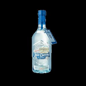 Comprar JOSE CUERVO RESERVA PLATINIUM al mejor precio en BNG Bebidas - Compra Tequilas JOSE CUERVO online al mejor precio en BNG bebidas.