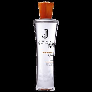 Comprar JUNE LIQUEUR al mejor precio en BNG Bebidas - Compra Vodkas JUNE online al mejor precio en BNG bebidas.