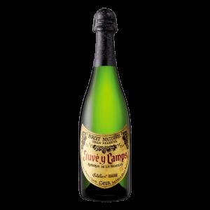Comprar JUVE CAMPS RESERVA al mejor precio en BNG Bebidas - Compra Champagnes JUVE CAMPS online al mejor precio en BNG bebidas.