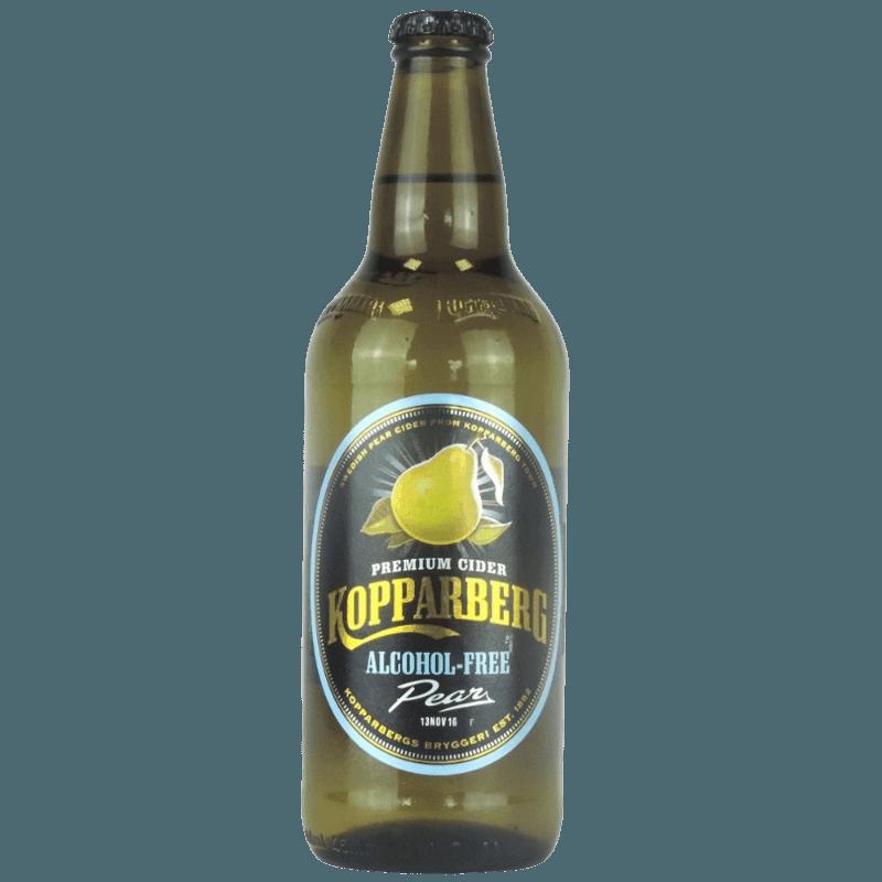 Comprar KOPPARBERG PERA al mejor precio en BNG Bebidas - Compra Sidras KOPPARBERG online al mejor precio en BNG bebidas.